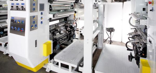 Worldly WAP print unit